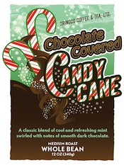 CandyCane-175