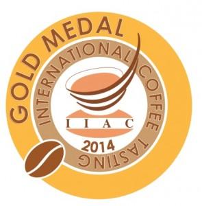 Gold-logo-jpg