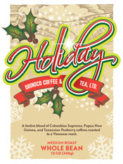 Holiday-Blend-175