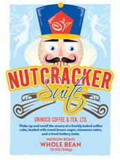 Nutcracker-175