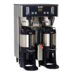 bunn-tf-dbc-brewwise-thermofresh-dual-brewer-with-funnel-lock-stainless-steel-120-240v-bunn-34600-0000