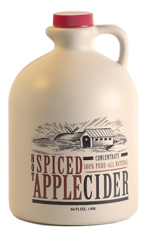cider-64oz_Warmer-300
