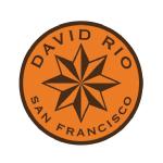 david-rio