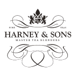 harney-sons