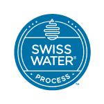 swisswater