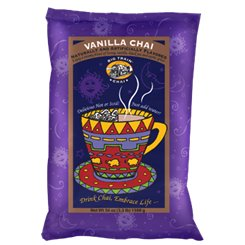 Big Train Chai Vanilla 3.5 lb Bag