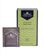 Harney & Sons Japanese Sencha Tea 20 ct