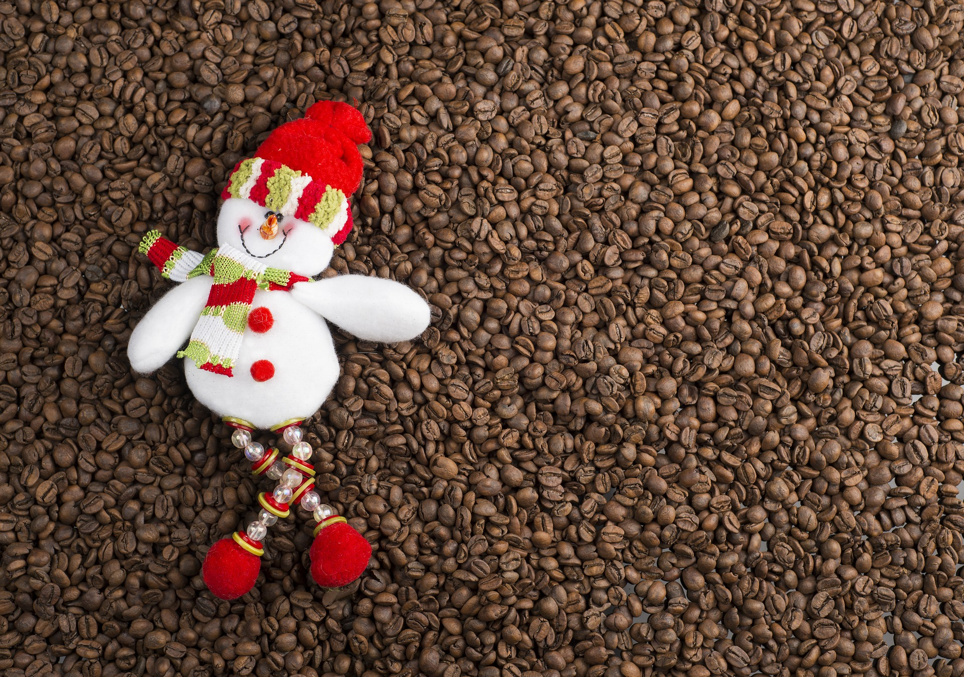 purchase coffee beans online