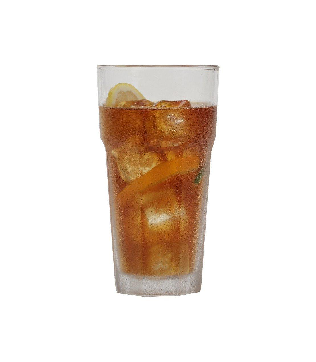 Harney & Sons Pomegranate Oolong Fresh Brew Iced Tea